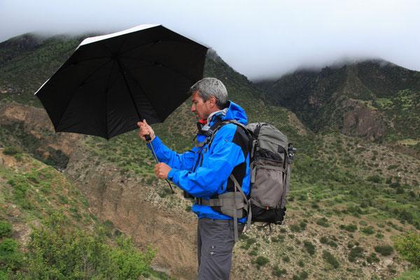 Trekkingschirme_EUROSCHIRM_Nepal_Jürgen_Sedlmayr25