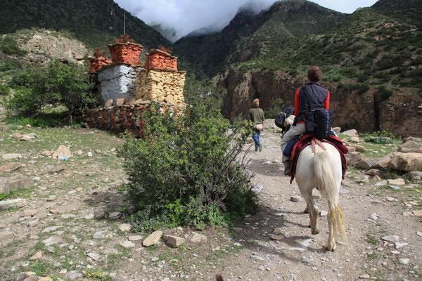 Nepal_UpperMustang_Abenteurer_Jürgen_Sedlmayr_180