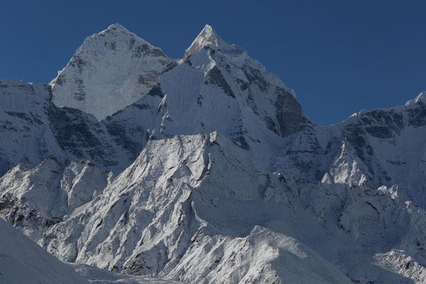 Nepal_Everest4_Der_Fotoraum_Jürgen_Sedlmayr_275