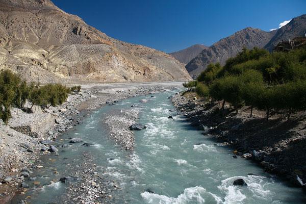 Nepal_Mustang_Expedition_Adventure_Reisefotograf_453