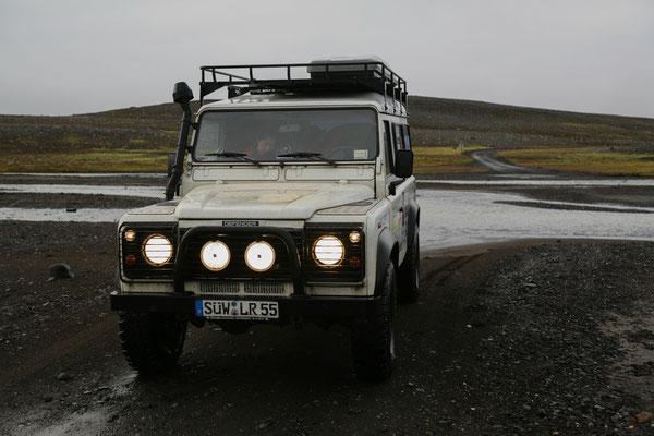Expedition_Adventure_Land_Rover_Jürgen_Sedlmayr_fg