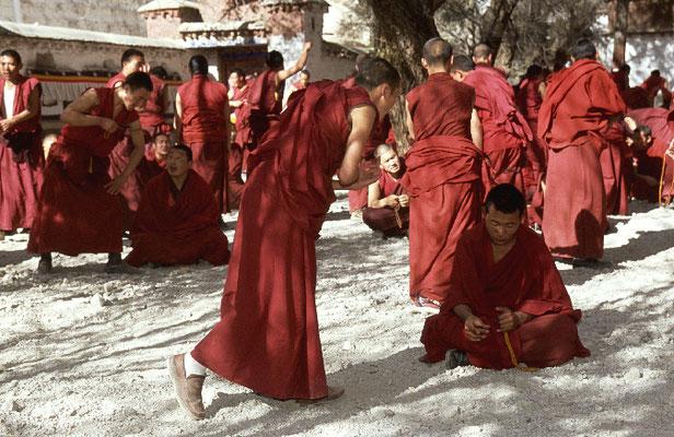 Tibet_Abenteurer_Jürgen_Sedlmayr_198