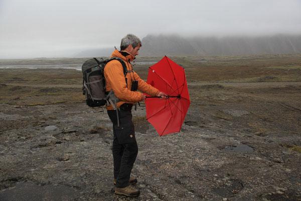 Trekkingschirme_EUROSCHIRM_Island_Jürgen_Sedlmayr15