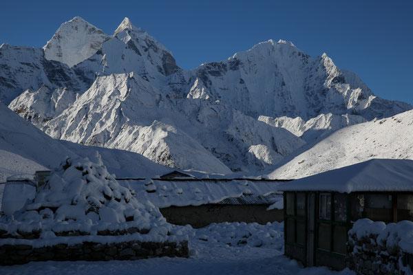 Nepal_Everest4_Der_Fotoraum_Jürgen_Sedlmayr_252