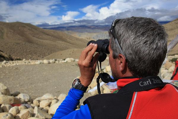 Nepal_UpperMustang_Jürgen_Sedlmayr_470