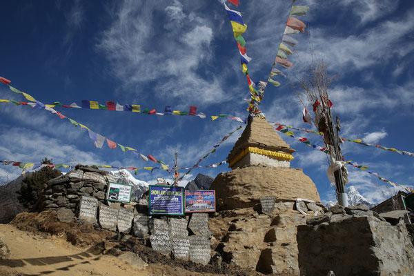 Nepal_Everest2_Reisefotograf_Jürgen_Sedlmayr_69