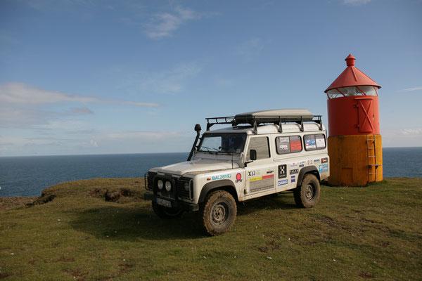 Land_Rover_Expedition_Adventure_Jürgen_Sedlmayr_sx