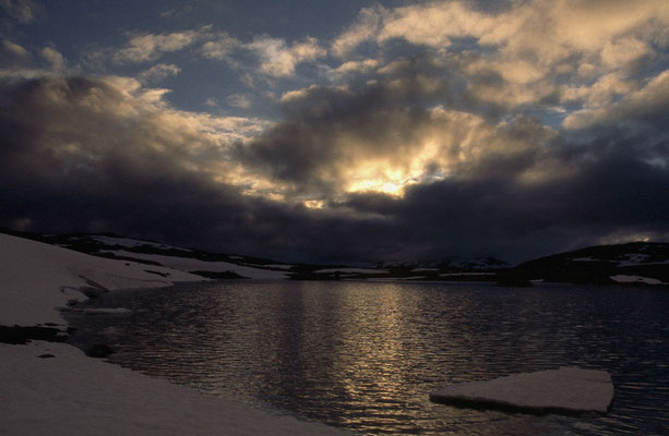 Norwegen_2005_Reisefotograf_Jürgen_Sedlmayr_174