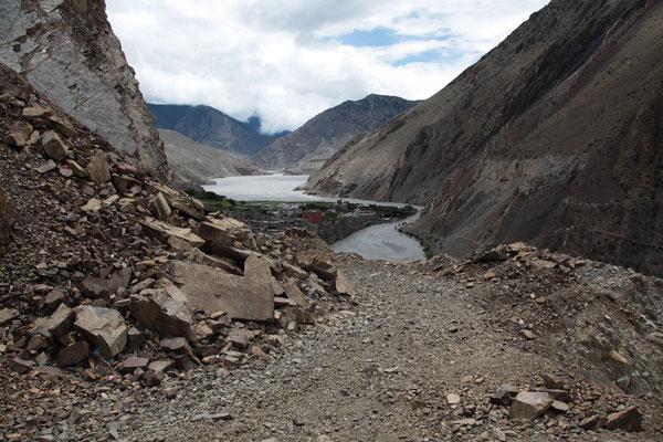 Nepal_UpperMustang_Reisefotograf_Jürgen_Sedlmayr_74