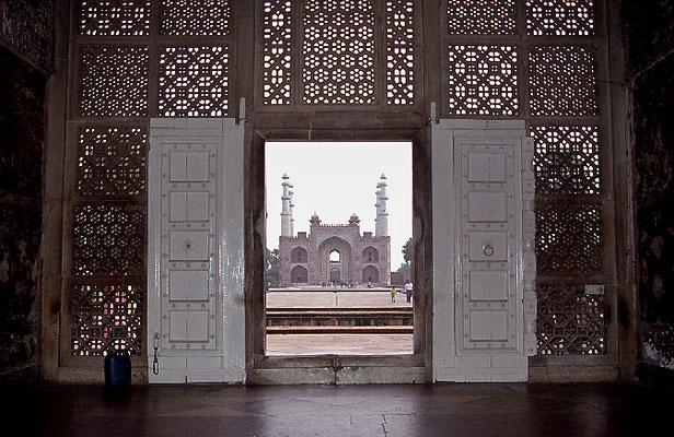 Indien_Reisefotograf_Jürgen_Sedlmayr_194