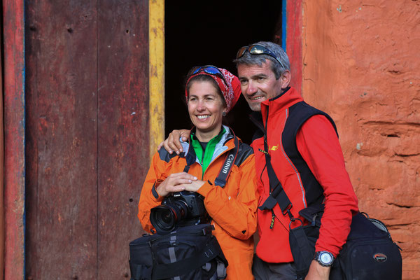 Fotozubehör_Expedition_Adventure_Manuela_Jürgen Sedlmayr46