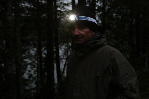Jürgen Sedlmayr_Reisefotograf_Norwegen208
