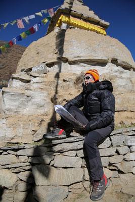 Nepal_Everest3_Expedition_Adventure_Reisefotograf_202