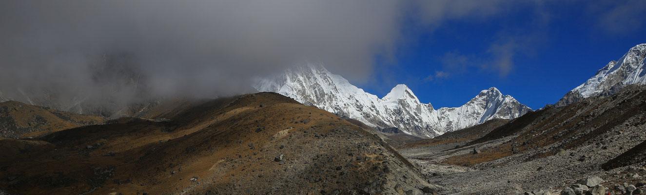 Panorama_Reisefotograf_Jürgen_Sedlmayr_EVERESTGEBIET/NEPAL_30