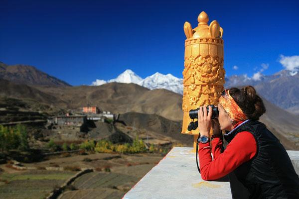 Fernglas_ZEISS_Manuela_Nepal_28