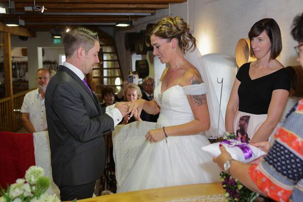 Der-Fotoraum-Hochzeitsfotograf-Juergen-Sedlmayr-Shooting68
