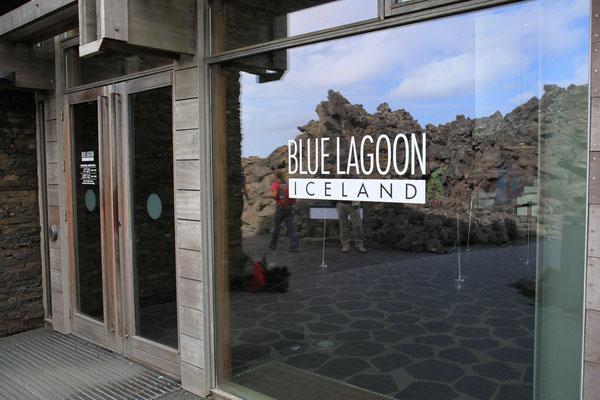 ISLAND_3.1_Der_Fotoraum_Jürgen_Sedlmayr_384