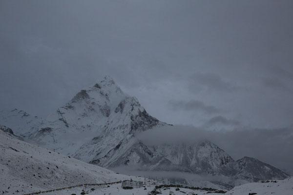 Nepal_Everest4_Der_Fotoraum_Jürgen_Sedlmayr_215