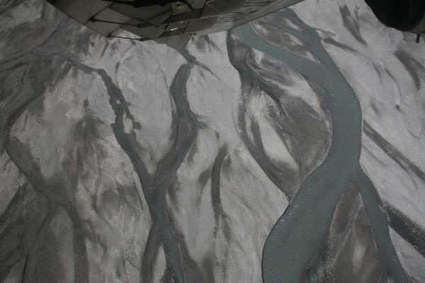 Nepal_Mustang_Reisefotograf_Jürgen_Sedlmayr_76