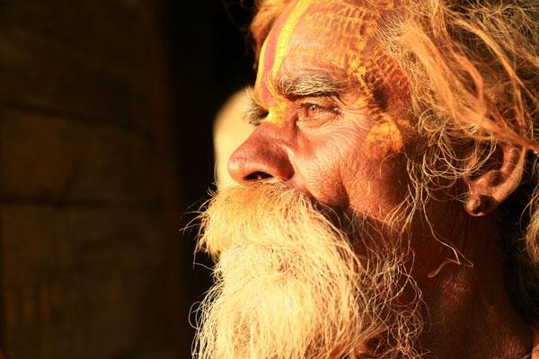 Sadhu_DER_FOTORAUM_NEPAL_Kathmandu_sd