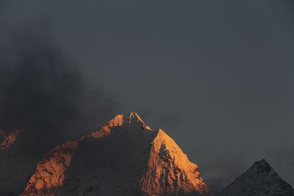 Nepal_Everest3_Expedition_Adventure_Jürgen_Sedlmayr_152