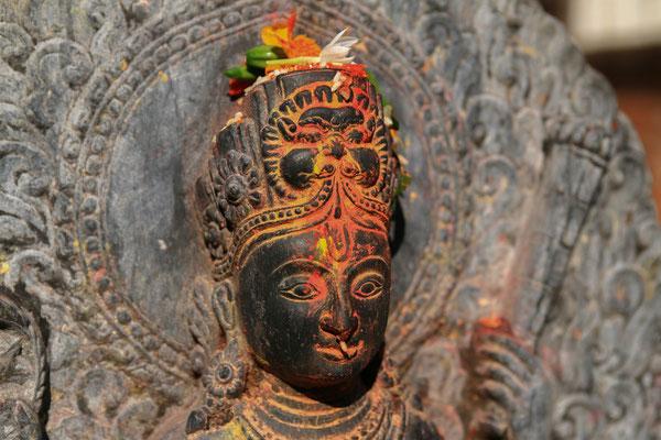 Nepal_Kathmandu_Jürgen_Sedlmayr_431