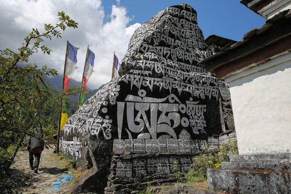 Nepal_Everest1_Abenteurer_Jürgen_Sedlmayr_90