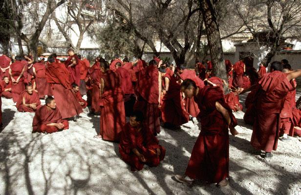 Tibet_Abenteurer_Jürgen_Sedlmayr_197
