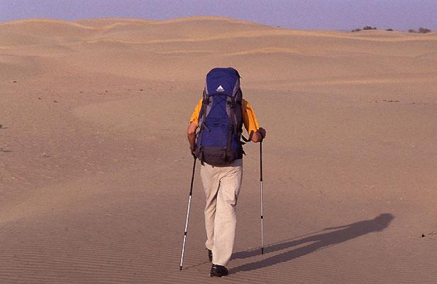 Indien_Expedition_Adventure_Jürgen_Sedlmayr_294
