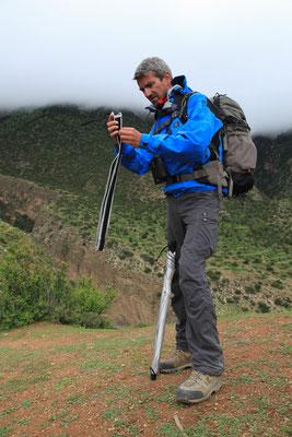 Trekkingschirme_EUROSCHIRM_Nepal_Jürgen_Sedlmayr22