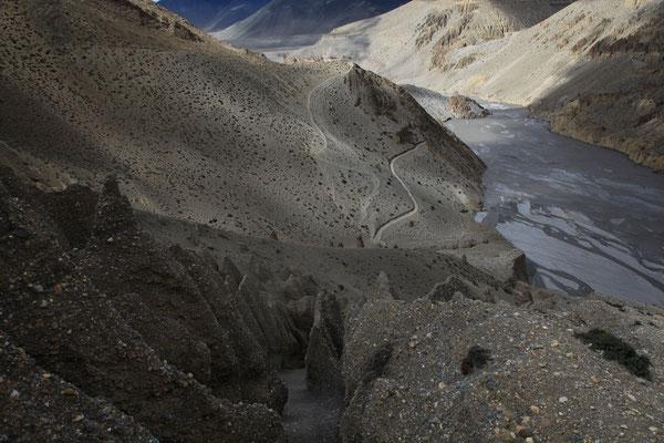 Nepal_UpperMustang_Jürgen_Sedlmayr_493