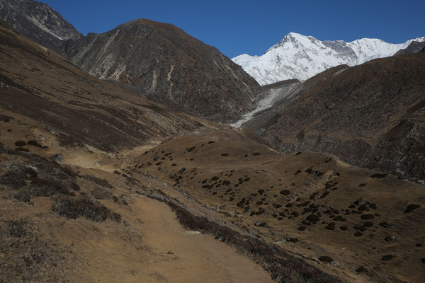 Fotogalerie_Nepal_Everest2_Reisefotograf_Jürgen_Sedlmayr_183
