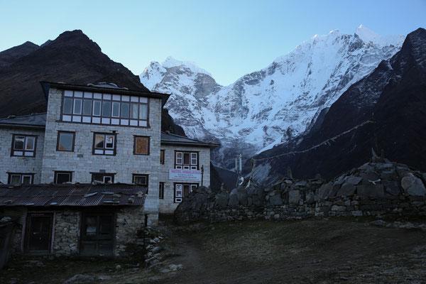 Nepal_Everest4_Abenteurer_Jürgen_Sedlmayr_112