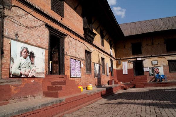 Spendenübergabe-Juergen-Sedlmayr-Nepal06