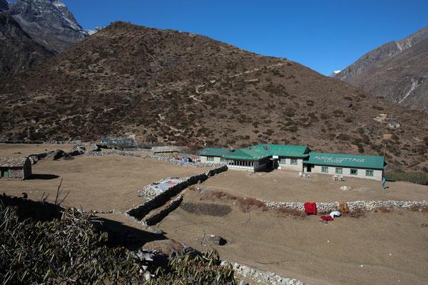 Nepal_Everest2_Abenteurer_Jürgen_Sedlmayr_105