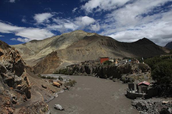 Der_Fotoraum_Nepal_UpperMustang_Jürgen_Sedlmayr_505