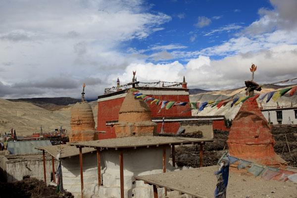 Unterwegs_Himalaya_Jürgen_Sedlmayr_Expedition_Adventure_26