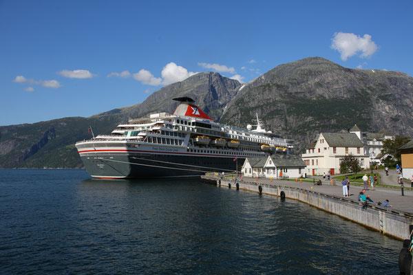 Norwegen_2017_Reisefotograf_Jürgen_Sedlmayr_102