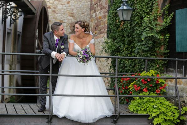 Galerie-Hochzeitsfotograf-Juergen-Sedlmayr-Shooting27