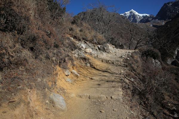 Nepal_Everest2_Abenteurer_Jürgen_Sedlmayr_98