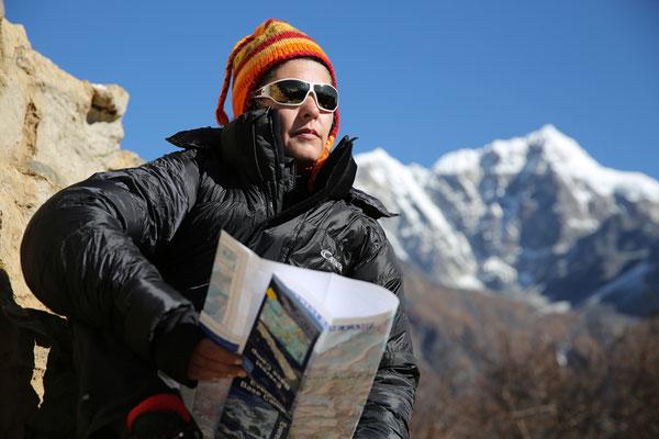CARINTHIA_JackenundWesten_Nepal_EXPEDITION_ADVENTURE_Manuela1