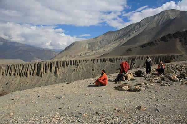 Nepal_Mustang_Expedition_Adventure_Reisefotograf_Jürgen_Sedlmayr_146