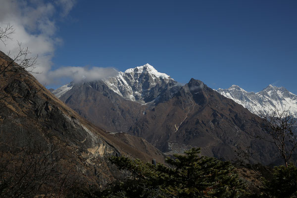 Nepal_Everest3_Der_Fotoraum_Reisefotograf_303