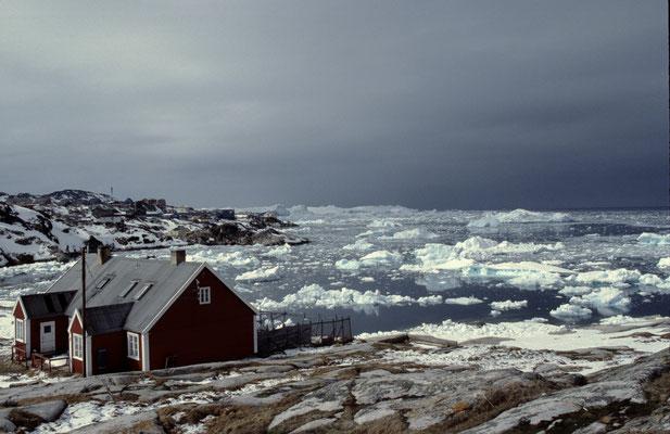 Grönland_Reisefotograf_Jürgen_Sedlmayr_68