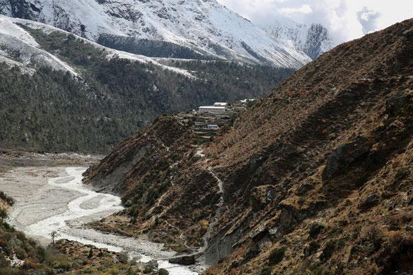 Nepal_Everest4_Der_Fotoraum_Reisefotograf_332