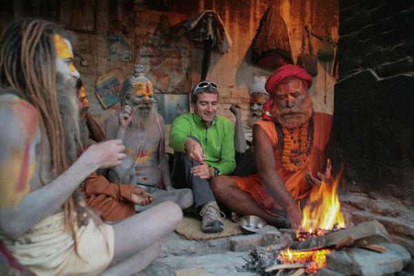 Sadhu_DER_FOTORAUM_NEPAL_Kathmandu_20