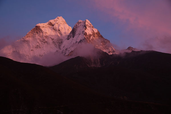 Nepal_Everest4_Expedition_Adventure_Jürgen_Sedlmayr_167