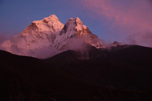 Nepal_Everest4_Expedition_Adventure_Jürgen_Sedlmayr_167