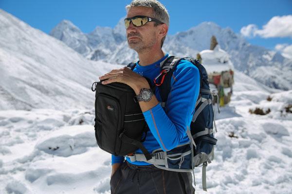 Nepal_Everest4_Der_Fotoraum_Reisefotograf_321