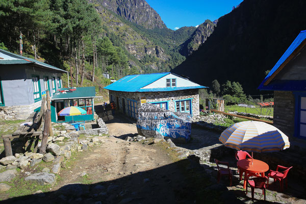Nepal_Everest1_Abenteurer_Jürgen_Sedlmayr_71